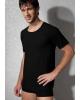 Мужская футболка DOREANSE Series