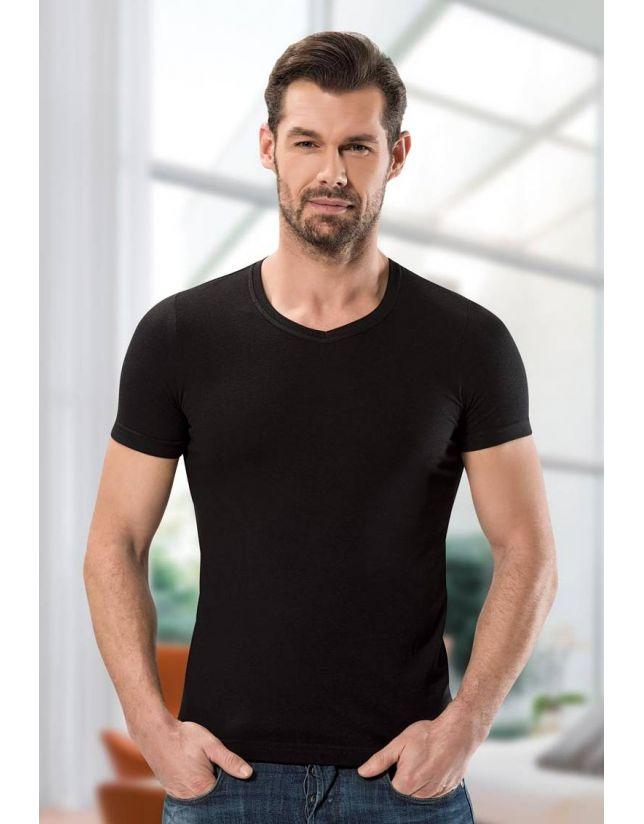 Мужская футболка ANIT V модал