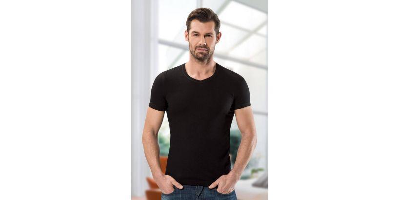 Нижнее белье для мужчин - трусы, майки, футболки.
