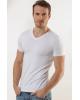 Мужская футболка ANIT V модал Series
