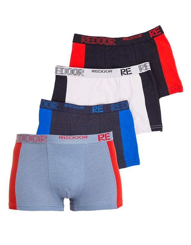 Дитячі боксери REDOOR